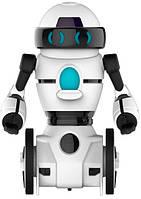 Mини-Робот MIP, WowWee