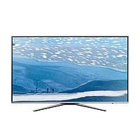 Телевизор Samsung 49KU6400, фото 1