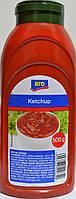 Кетчуп Aro ketchup tomato 500 гр