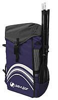 Рюкзак Sevylor QuikPak Carry Bag ST
