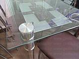 Стіл Reni A, фото 3
