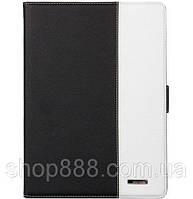 Подставка-чехол Rich Boss для iPad CL-M038, противоударный чехол для планшета