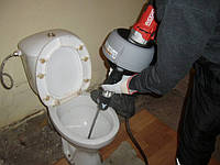 Советы о том, как эффективно прочистить канализацию