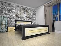 Кровать Элегант 6