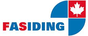 Панели и планки FaSiding