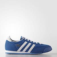 Кроссовки Adidas Dragon J D67715