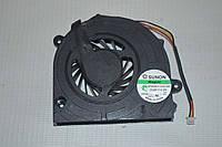 Вентилятор (кулер) SUNON MF60090V1-C000-G99 для Lenovo L3000 G450A G455 G550 G550M CPU