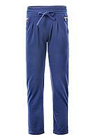 Спортивные брюки для девочек Glo-Story оптом, 98-128 рр.
