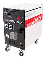 Полуавтомат сварочный классический Патон ПС-254.1 DC MIG/MAG