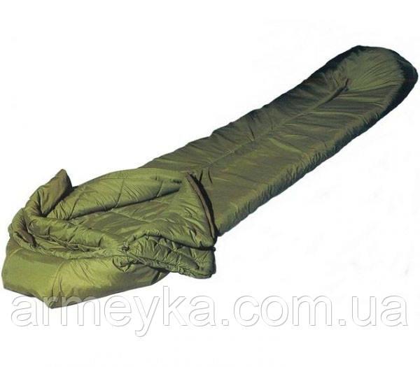 Спальный мешок Snugpak Antarctica (t -20;-50), оригинал