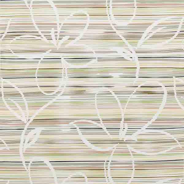 Ткань для штор 9136 w1223