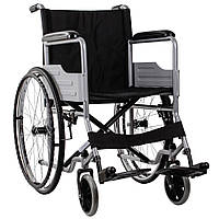 Механическая инвалидная коляска «ECONOMY 2»