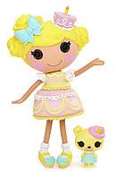 Кукла Пироженка Lalaloopsy MGA,529613