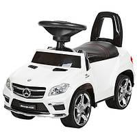 Детская каталка-толокар M 3185L-1 Mercedes***