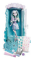 Набор игровой Кристал Винтер Ever After High Epic Winter Sparklizer Playset, Frustration-Free Packaging, фото 1