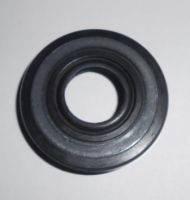 Верхний сальник распределителя для рулевой рейки с г/у Logan,MCV,VAN,Sandero.Производитель:Motorherz.