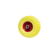 Колесо для ручной тележки 29-261х80-Р