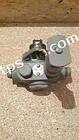 Топливный насос низкого давления  236М-1106210 МАЗ  - РЕМФОНД