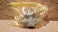 Топливный насос низкого давления ЯМЗ 240-1106210 - РЕМФОНД