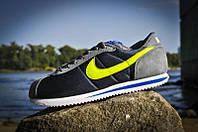 Кроссовки мужские Nike Cortez Nylon