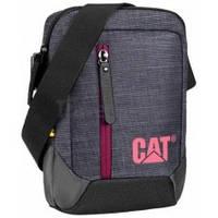 Сумка на плечо CAT Project fashion 83310;290