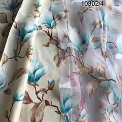 Ткань для штор W1223 10302