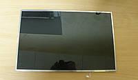 Матрица для ноутбука Asus UL50 LTN170X2-L02 Б/У.