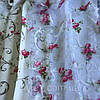 Ткань для штор W1687 10283