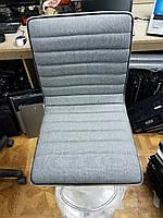 Нове комфортне барне крісло з Європи