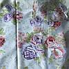 Ткань для штор W2072 10282