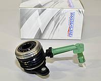 Подшипник выжимной гидравлический на Renault Kangoo II1.5 dCi 2008-> — Transporterparts (Франция) - 06.0006