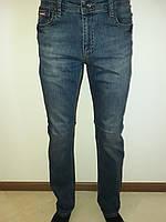 Мужские джинсы RedMoon 564