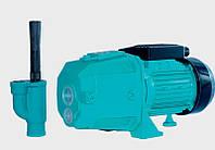 ПОВЕРХНЕВИЙ НАСОС EUROAQUA  DP355 0.75 kW (Напор 38 м. Подача 42 л/мин)