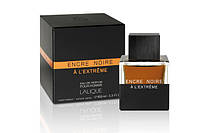Encre Noire A L`Extreme Lalique 100ml для мужчин