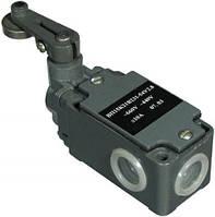 ВП 15К21Б231 Концевые выключатели