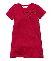 Платье для девочки Германия