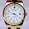 Кварцевые часы Rolex Oyster Perpetual Datejust Milgauss Gold R6230