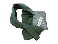 Многофункциональный шейный платок-бандана, olive. НОВЫЙ. ВС Великобритании, оригинал., фото 1