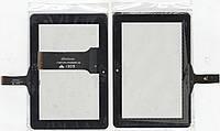 Тачскрин (сенсор) №042 для планшета Ainol Novo7 Mif C182123A1-FPC659DR-06