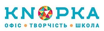 "Інтернет-магазин ""Кнопка"""