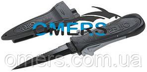 Нож Omer Laser
