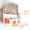 Пошив штор для гостиниц
