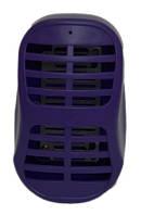 Уничтожитель насекомых HILTON MK 1920 (фиолетовый) 1813