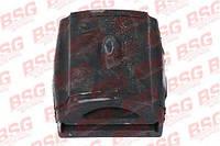 Подушка рессоры зад. Sprinter | LT | Transit (на отбойник) BSG BSG60700059