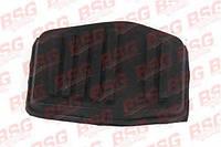 Накладка на педаль сцепления | тормоза Transit 00>06 | Connect BSG BSG30700209