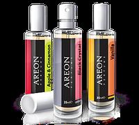 Ароматизаторы Areon / Perfume 35ml