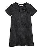 Платье для девочки Германия, фото 1