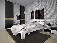 Кровать Мальвина 1