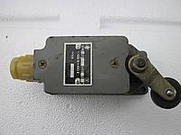 Концевой выключатель ВП-16Г23Б231, фото 1