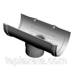 DOCKE PREMIUM Воронка 120 мм